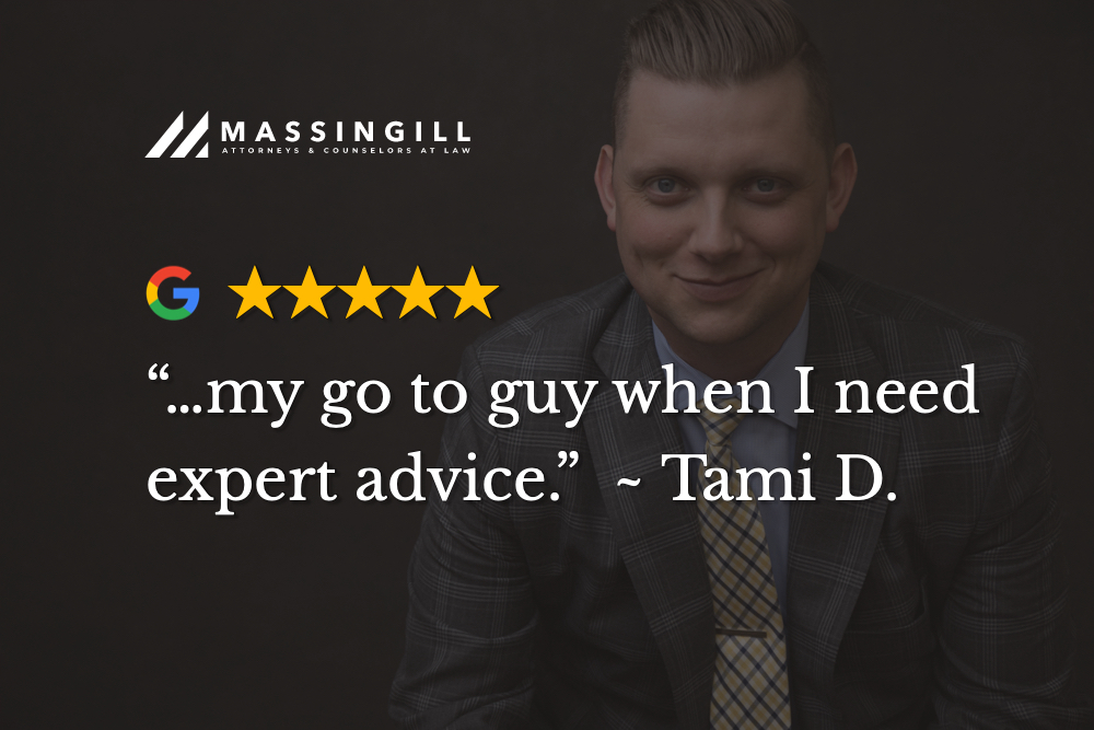 Massingill Attorneys & Counselors at Law